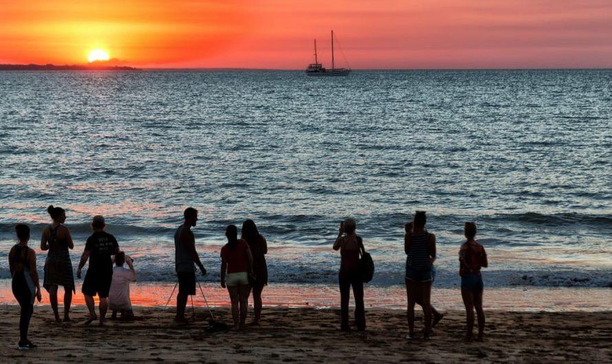 GUIDE ULTIME – Top 10 des choses à faire à Darwin, Australie