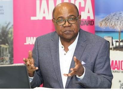 Un sombre rapport de la CNUCED souligne la nécessité de rouvrir le secteur du tourisme en toute sécurité