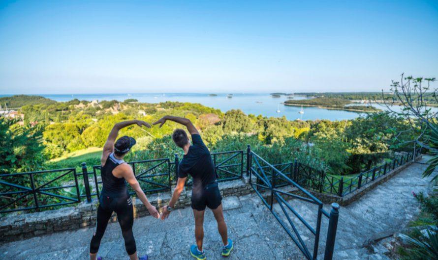 Post COVID-19 Travel: Un guide de voyage écologique en Istrie
