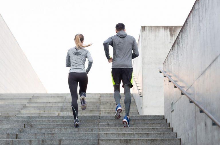 4 conseils d'exercice et de mise en forme pour améliorer votre santé