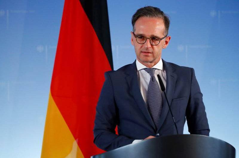 Les avertissements allemands concernant les voyages en Tanzanie, aux Seychelles, à Maurice et en Namibie contestés