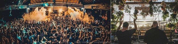 Malte présente 4 festivals de musique d'été 2020
