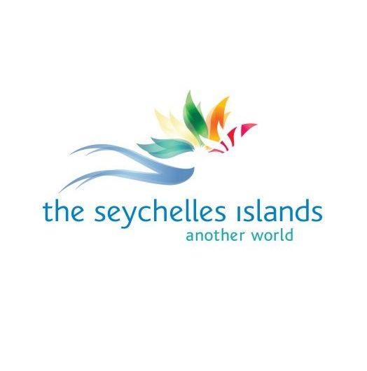 Des vols commerciaux seront accueillis aux Seychelles en août 2020
