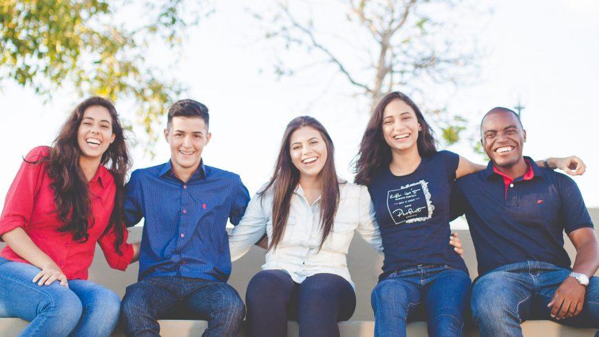 La durabilité est une tendance pour une nouvelle génération d'étudiants