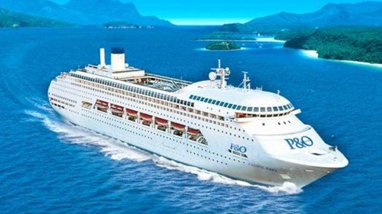 P&O Cruises Australia prolonge sa pause de ses opérations jusqu'en décembre