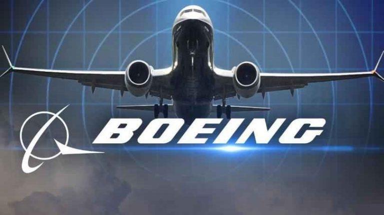 Boeing fait un don de plus de 10 millions de dollars pour soutenir l'équité raciale et la justice sociale