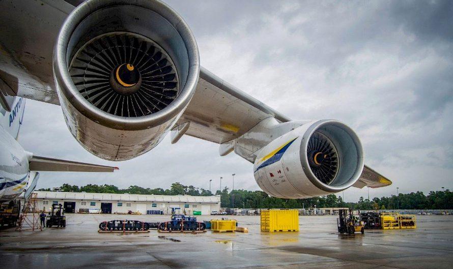 IATA: la demande de fret aérien en juillet est stable, la capacité reste limitée