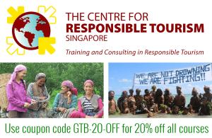 Code promo GTB-20-OFF pour 20% de réduction sur tous les cours CRTS