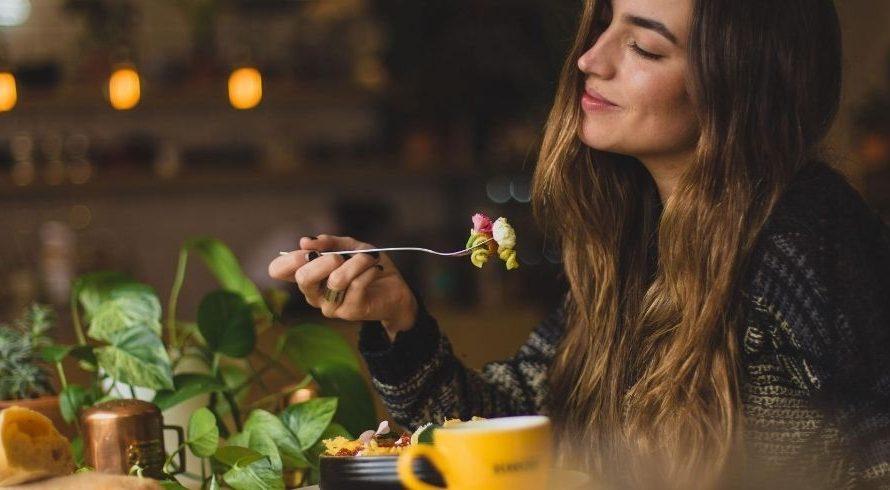 Voyage sans gluten: guide tout-en-un pour voyager en toute sécurité en tant que coeliaque