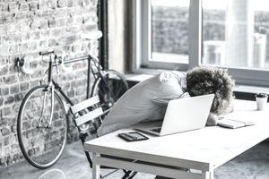 Comment motiver le personnel du commerce électronique