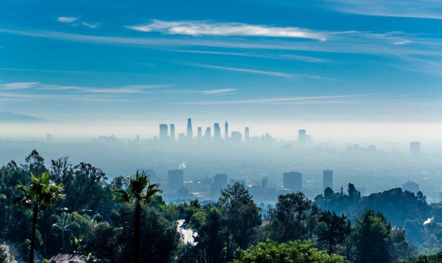 Que faire pendant votre séjour prolongé à Los Angeles