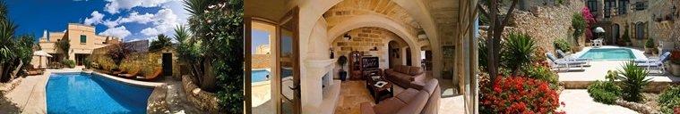 Découvrez la Malte authentique