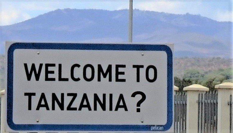 3 autres compagnies aériennes kényanes bloquées par la Tanzanie