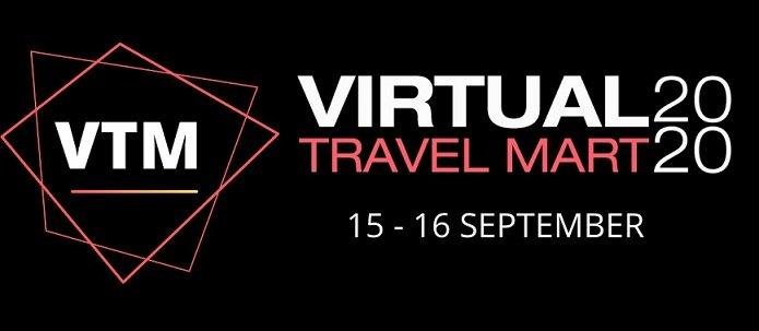 TravelGyaan lance le Virtual Travel Mart: VTM 2020