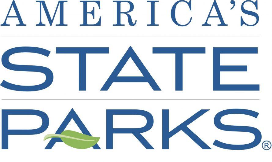 L'Association nationale des directeurs de parcs d'État nomme de nouveaux officiers