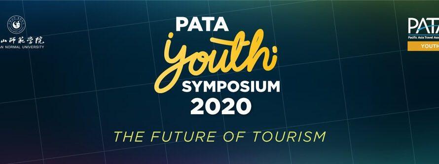 Autonomiser les jeunes pour l'avenir