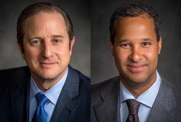 Boeing nomme un nouveau directeur de la stratégie et le tout premier directeur du développement durable