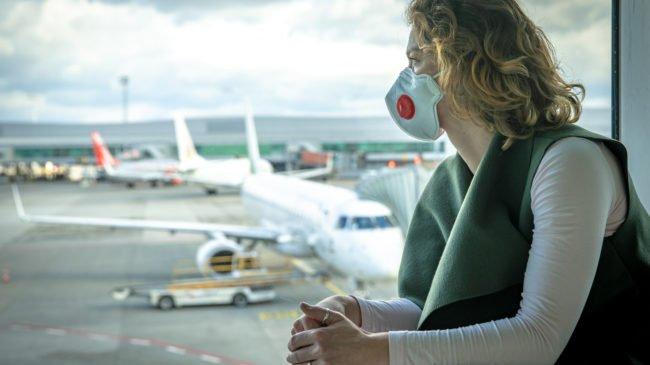 Les consommateurs américains exhortent le DOT à imposer aux compagnies aériennes les normes de sécurité COVID-19