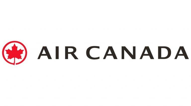 Air Canada annonce un refinancement à plus long terme pour remplacer ses installations à court terme