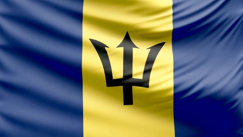 La Barbade met à jour les protocoles de voyage COVID-19 et fait passer le Royaume-Uni à « haut risque ''