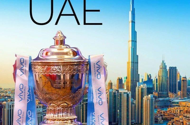 Le succès de la Premier League indienne pourrait aider à rétablir la confiance dans le tourisme aux EAU