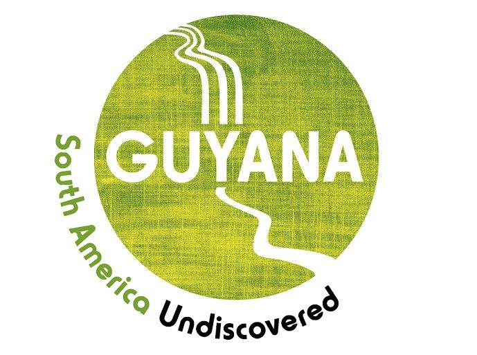 La Guyana Tourism Authority lance le guide de voyage SAVE