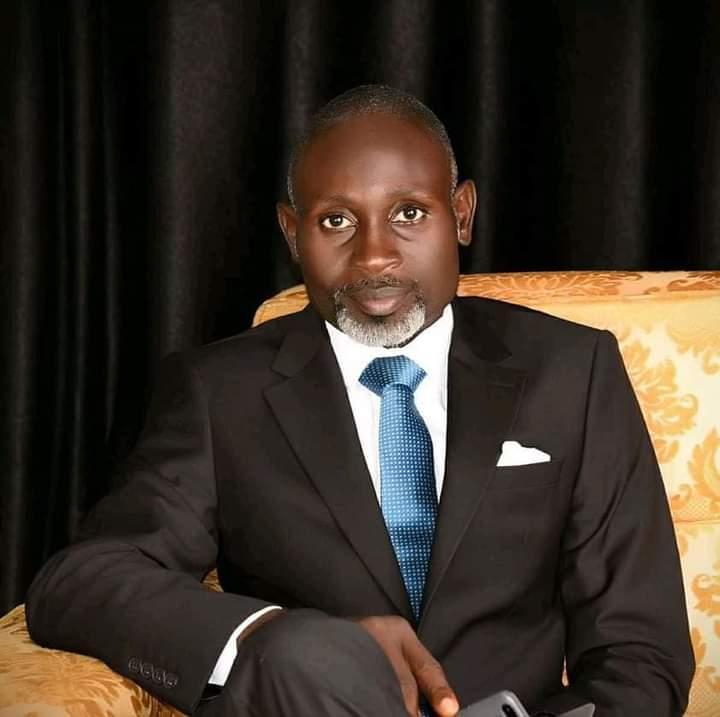 L'État nigérian de Bayelsa réorganise le secteur du tourisme pour augmenter ses revenus