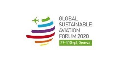 Récupération verte de la priorité du transport aérien pour les leaders de l'industrie aéronautique