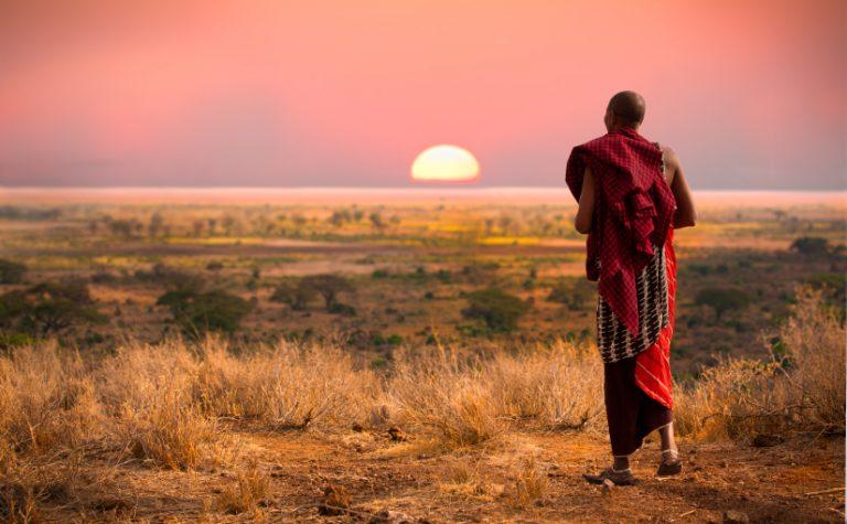 Que dois-je savoir avant de partir au Kenya?
