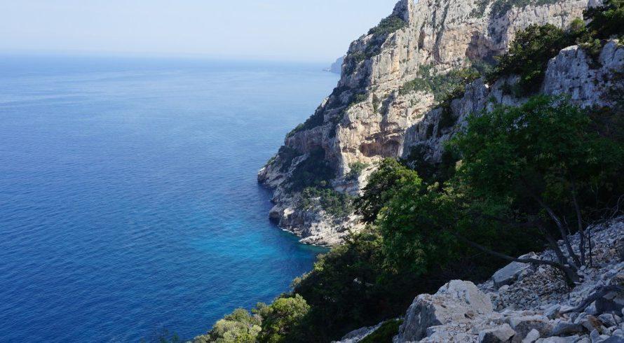 La Sardaigne la moins connue et durable à découvrir