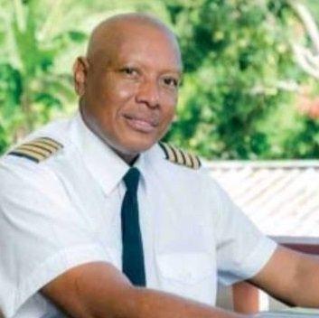 Seychelles International Airways va commencer à voler