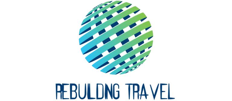 Bonne Journée mondiale du tourisme à 16 héros du tourisme: rejoignez la fête mondiale!
