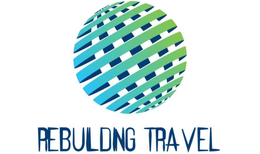 Rencontrez 16 héros du tourisme qui reconstruisent leur voyage lors de la Journée mondiale du tourisme