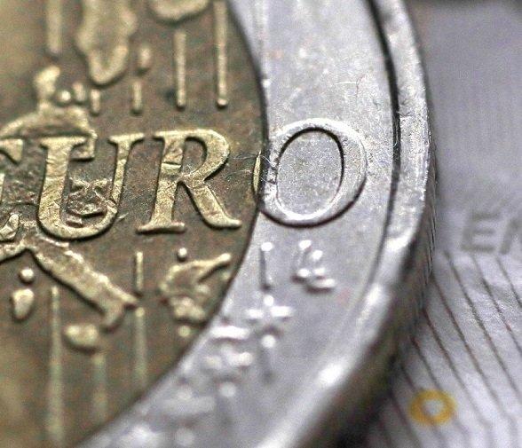 L'Italie perd 36 milliards d'euros en raison d'une pandémie