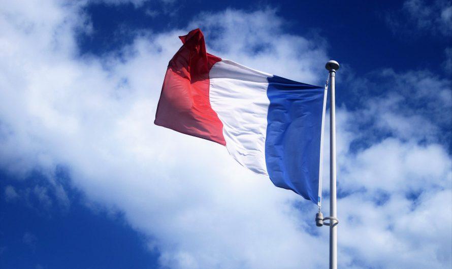 Cinq raisons pour lesquelles la France est l'une des meilleures destinations pour des vacances de luxe