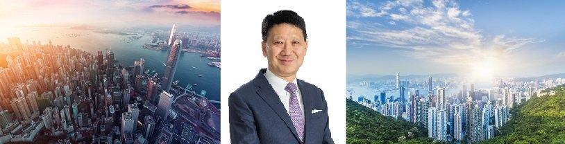 Hong Kong sécurise plusieurs premiers événements MICE au milieu des défis COVID-19
