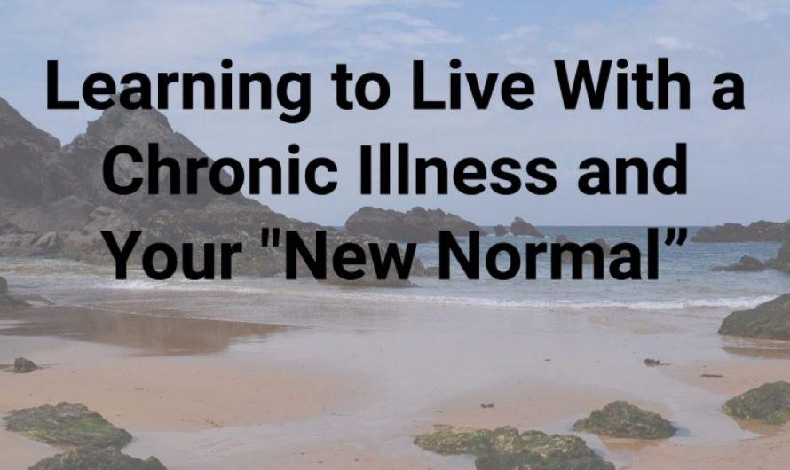 Comment avoir une journée productive lorsque vous avez une maladie chronique