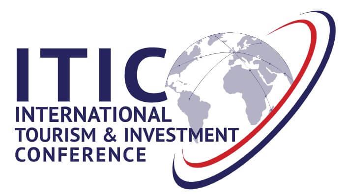 ITIC Tourism Investment Summit suit WTM en devenant virtuel