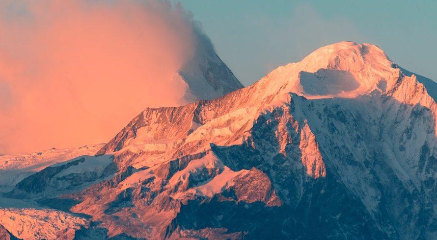 Vivre à la montagne: 10 hospitalités éco-responsables qui vous feront rêver