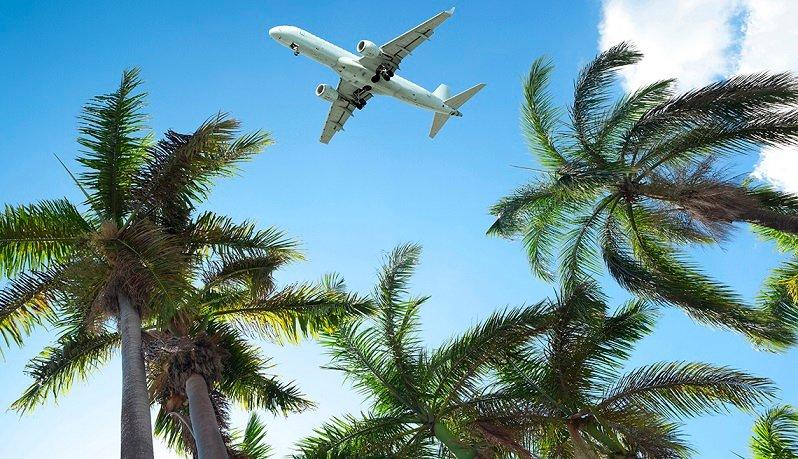 Vous partez à Hawaï? Comment obtenir le test COVID-19 requis