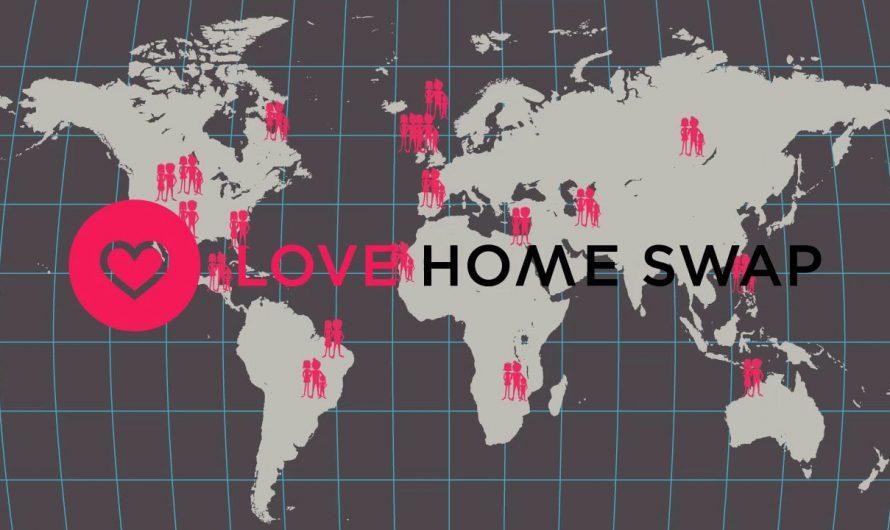 Examen de Love Home Swap – ShareTraveler