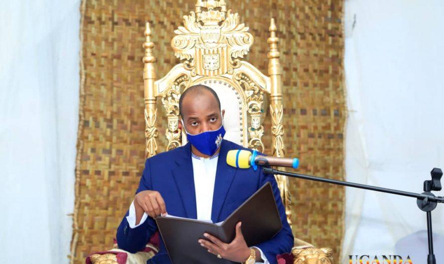 Boy King a honoré les célébrations de la Journée mondiale du tourisme