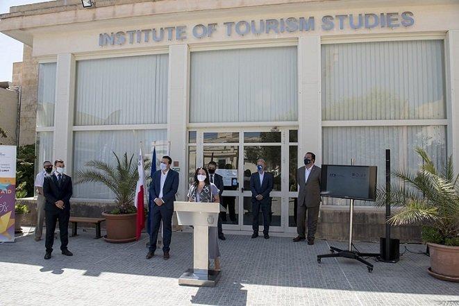 Malte annonce 30 bourses d'études pour des voyages respectueux du climat