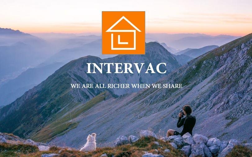 Examen Intervac – ShareTraveler