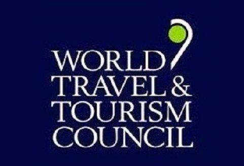 WTTC sur l'avenir du voyage et du tourisme dans un monde post-COVID