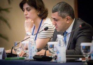Comment l'OMT entache-t-elle tout appel des Nations Unies à des élections justes?