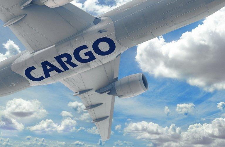 L'expansion aéronautique Est-Ouest mène à une offre d'investissement de 200 M $
