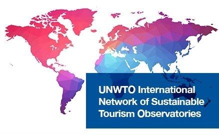 Les îles Canaries rejoignent le réseau d'observatoires de l'OMT