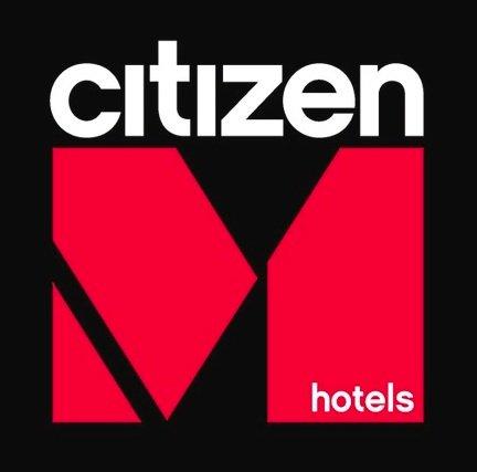 CitizenM annonce le premier hôtel à Washington DC