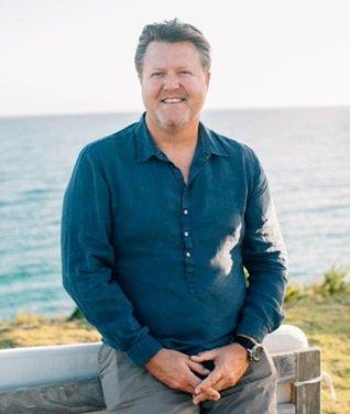 Virginia's Tides Inn annonce un nouveau directeur général